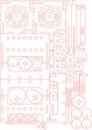 A3-AutomatonSheet.jpg