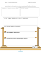 Comprehension-Question-Episode-6-Page-1.docx