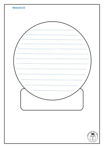 pdf, 52.03 KB