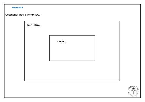 pdf, 60.29 KB