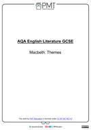 --Themes---Macbeth---AQA-English-Literature-GCSE-copy.pdf