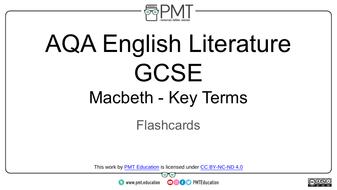Key-Terms-Flashcards---Macbeth---AQA-English-Literature-GCSE.pdf