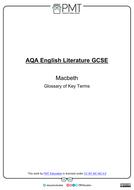Glossary-of-Key-Terms---Macbeth---AQA-English-Literature-GCSE.pdf