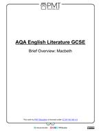 Brief-Overview---Macbeth---AQA-English-Literature-GCSE.pdf