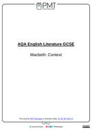 Context---Macbeth---AQA-English-Literature-GCSE.pdf