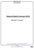 Context---Macbeth---Edexcel-English-Literature-GCSE.pdf