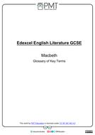 Glossary-of-Key-Terms---Macbeth---Edexcel-English-Literature-GCSE.pdf