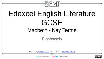Key-Terms-Flashcards---Macbeth---Edexcel-English-Literature-GCSE.pdf