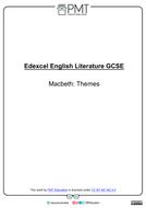 --Themes---Macbeth---Edexcel-English-Literature-GCSE.pdf