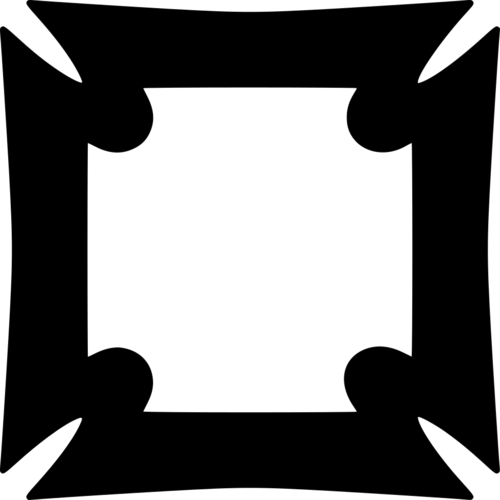 png, 38.48 KB