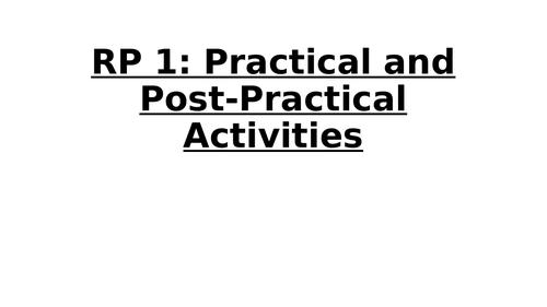 pptx, 40.54 KB