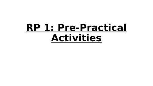 pptx, 37.22 KB
