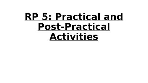 pptx, 38.07 KB