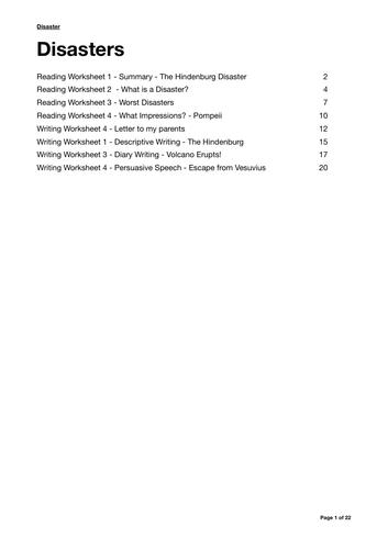 pdf, 4.79 MB