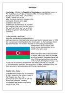 Azerbaijan-Country-Fact-File.docx
