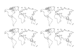 World-Map-Outline---4-per-sheet.docx
