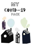 My-covid-19-pack-(3).pdf