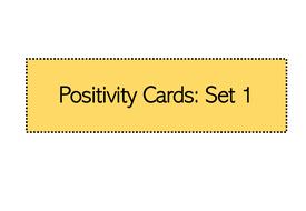 Set-1---The-Positivity-Cards---The-Teaching-Coach.pdf