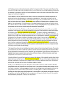 Case study harvard university