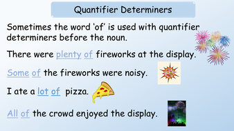 preview-images-sats-revision-powerpoint-9.pdf