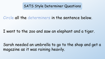 preview-images-sats-revision-powerpoint-26.pdf
