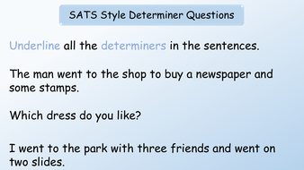 preview-images-sats-revision-powerpoint-27.pdf