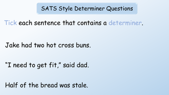 preview-images-sats-revision-powerpoint-25.pdf