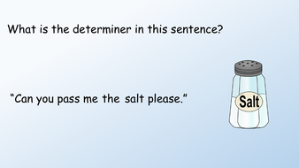 preview-images-sats-revision-powerpoint-19.pdf