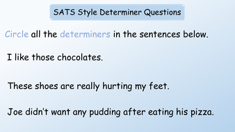 preview-images-sats-revision-powerpoint-29.pdf