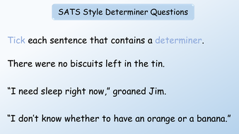 preview-images-sats-revision-powerpoint-28.pdf