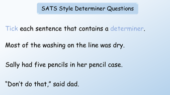preview-images-sats-revision-powerpoint-31.pdf