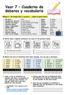 Homework-booklet---Module-2.pdf