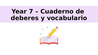 Homework-booklet---M-dulo-2---Soluciones.pptx