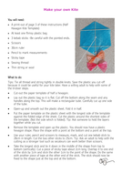 AT-HOME-Make-your-own-Kite-(Post-visit).pdf