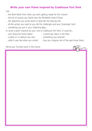 AT-HOME-Write-your-own-Poem-inspired-by-Coalhouse-Fort-Park-(Post-visit).pdf