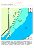 AT-COALHOUSE-FORT-PARK-Mission-Map-2-of-2-(Visit).pdf
