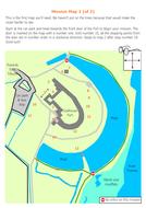 AT-COALHOUSE-FORT-PARK-Mission-Map-1-of-2-(Visit).pdf