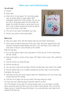PRE-VISIT-2-Make-your-own-Collecting-Bag.pdf