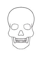 Skull-template.docx