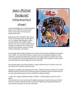 Jean-Michel-Basquiat-information-sheet.docx