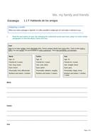 1.1F-strategy-adapting-a-model.doc