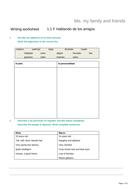 1.1F-writing-worksheet.doc