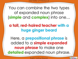 Expanded-Noun-Phrases---Year-5-and-6-(11).JPG