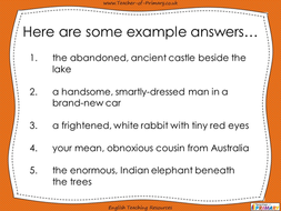 Expanded-Noun-Phrases---Year-5-and-6-(36).JPG