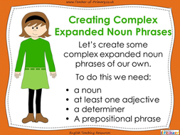 Expanded-Noun-Phrases---Year-5-and-6-(26).JPG