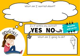 Anxiety-Worksheet.pdf