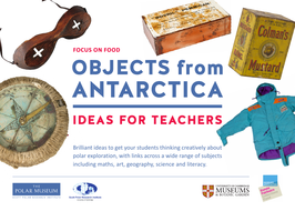 Teacher-Pack---Food---Objects-from-Antarctica.pdf