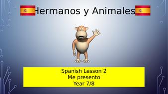 me-presento-lesson-2-blended-learning.pptx