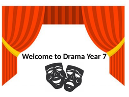 Lesson-1---Introduction-to-Drama.pptx
