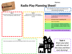Lesson-7---Student-Planning-Sheet.pptx